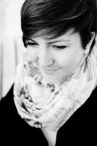 Stefanie Ruf Steffi