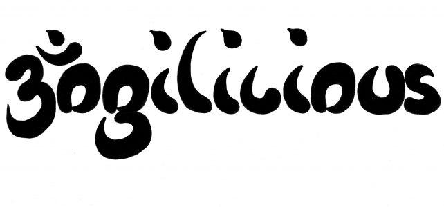 Yogilicious